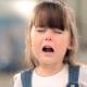 H1N1 e autismo - Tismoo
