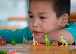 O que é autismo ou Transtorno do Espectro do Autismo TEA - Tismoo - sintomas, sinais, diagnóstico