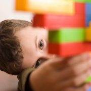 Estudo sobre autismo e síndrome do X Frágil SXF - Tismoo