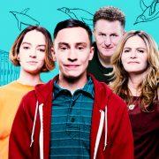 Atypical, serei sobre autismo confirma terceira temporada na Netflix - Tismoo