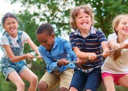 Meninos e meninas podem ser não diagnosticados em testes de autismo - Tismoo
