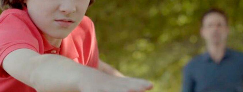 Filme Po, drama sobre autismo - Tismoo