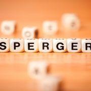 Síndrome de Asperger - Tismoo