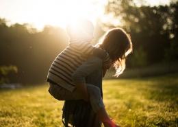 Estudo entre irmãos reforça ligação entre autismo e TDAH - Tismoo