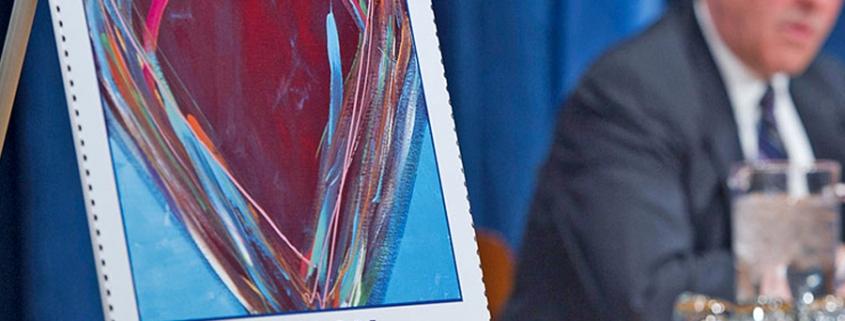 ONU define tema do Dia Mundial do Autismo 2019: 'Tecnologias assistivas, participação ativa' — Tismoo