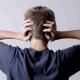 Alunos autistas contam em vídeo como é ouvir barulho na sala de aula - Tismoo