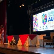 Eventos na Paraíba levam informação sobre autismo a mais de 850 pessoas - Tismoo