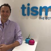 Alysson Muotri fala sobre a diferença entre os 3 exames da Tismoo