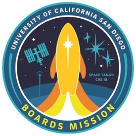 BOARDS - Minicérebros no espaço? Pra quê? - NASA, ISS, SpeceX e UCSD / Alysson Muotri / Estação Espacial Internacional - Tismoo