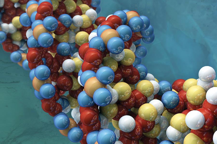 Qual a explicação para a causa genética do autismo? — Tismoo