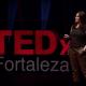 A genética do autismo explicada num vídeo de 18 minutos —Tismoo - TEDx Fortaleza