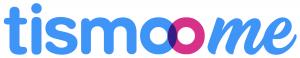 Tismoo.me - rede social exclusiva para o autismo