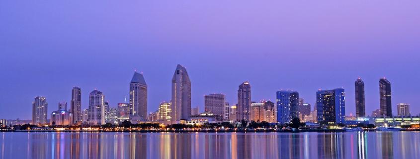 Tismoo.me fará eventos nos EUA — San Diego e Los Angeles