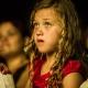 Nova lei em SP: cinemas terão sessão adaptada para autistas —Tismoo
