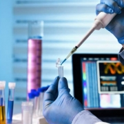 Análise identifica os 102 genes mais importantes para o autismo — Tismoo