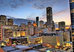 Tismoo.me confirma seu sucesso e faz 3º evento nos EUA - Houston