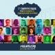 1º Congresso Online pelo Dia Mundial de Conscientização do Autismo — Revista Autismo e Tismoo.me