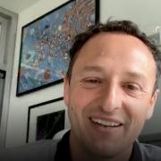 Em live, Alysson Muotri fala sobre estudo que refuta tratamento com células-tronco para autismo — Tismoo