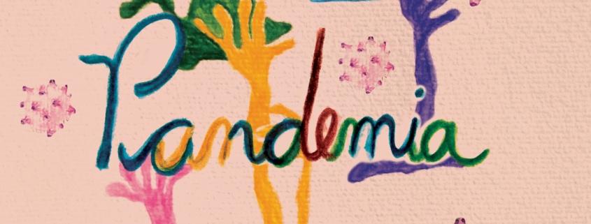 Já disponível digital, Revista Autismo lança edição 9 em meio à pandemia — Tismoo