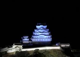 Novo estudo no Japão indica prevalência de autismo em 1 para 32 — Tismoo