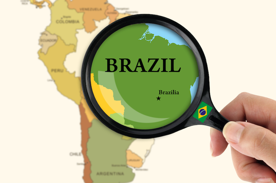 Responda as pesquisas sobre autismo no Brasil — Tismoo