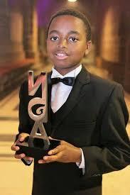 Matriculado aos 6 anos, garoto autista é o aluno mais jovem da Universidade de Oxford: Joshua Beckford — Tismoo