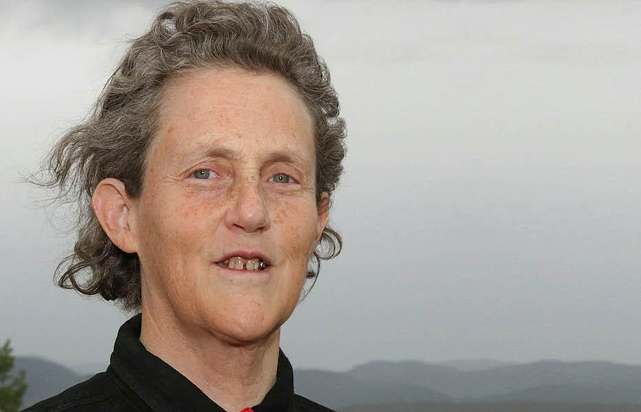 Com patrocínio da Tismoo, Temple Grandin abrirá o 1º Seminário de Neurologia do Autismo