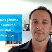 Muotri alerta: terapias gênicas para o autismo podem virar realidade logo — Tismoo