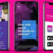Tismoo.me: Brasil lança primeira rede social do mundo dedicada ao autismo — Tismoo