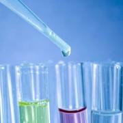 Com minicérebros, Muotri encontra 2 medicamentos candidatos a tratar Síndrome de Rett — Tismoo