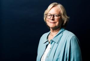 Catherine Lord, professora do Centro de Pesquisa e Tratamento do Autismo da Universidade da Califórnia em Los Angeles (UCLA) e membro da Comissão Lancet para o Futuro do Cuidado e da Pesquisa em Autismo