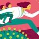 Pressões da pandemia podem afastar jovens cientistas do tema autismo - Portal da Tismoo