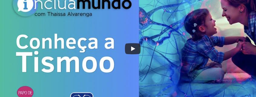 Inclua Mundo mostra os benefícios dos exames genéticos - Portal da Tismoo